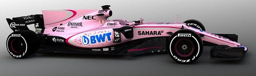 ForceIndia-17_.jpg