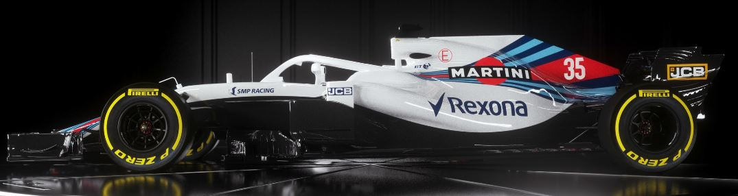 Williams-18.jpg